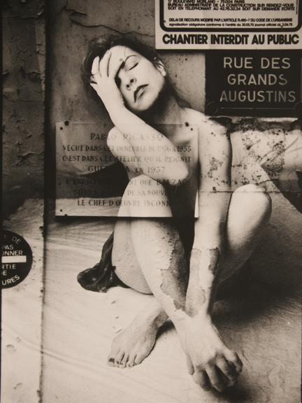 66_montage_rue