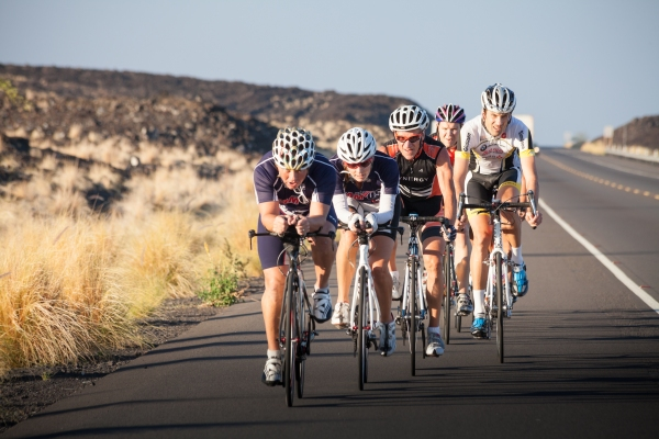 Hawaii Cycling Club