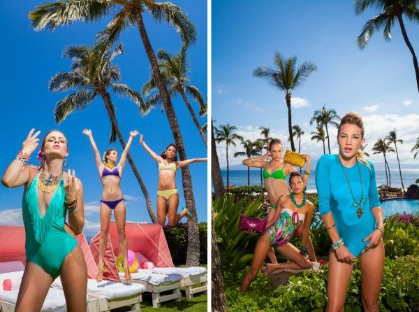 hyatt_bikinis_blog